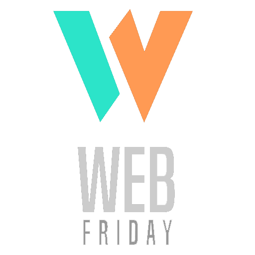 Web Friday