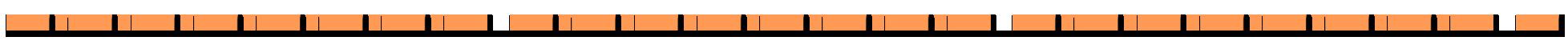 web design company centurion