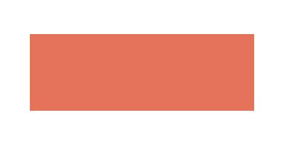website design centurion